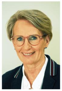 Jóna Dís Bragadóttir